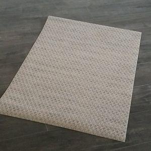 Utility mat